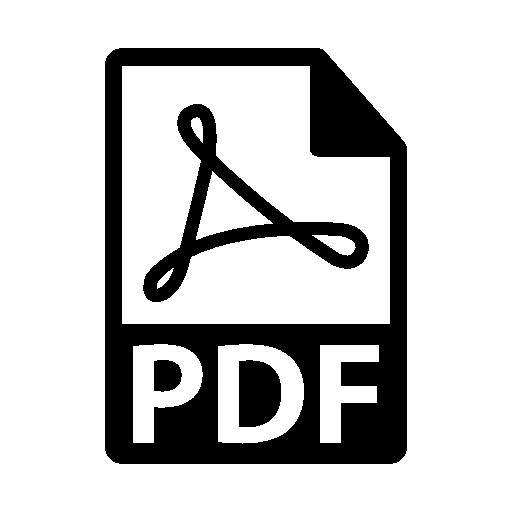 Inscription associations 2020